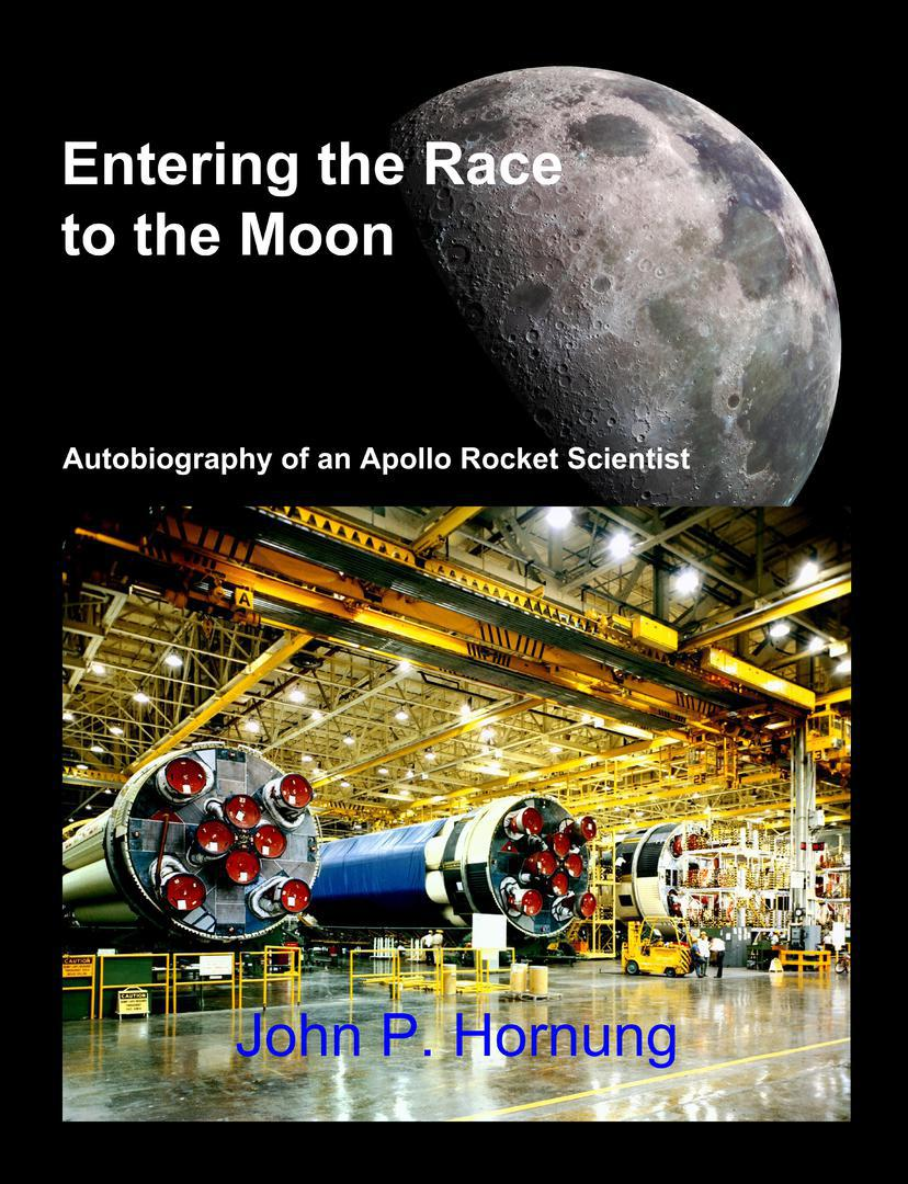 autobiography of moon James a lovell (captain, usn, ret)  the original flight plan was modified en route to the moon due to a failure of the service module cryogenic oxygen.